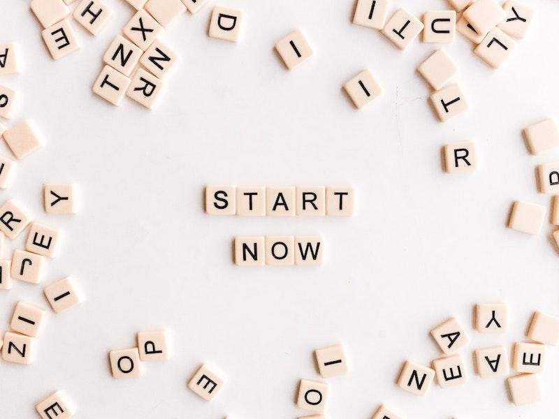 『スタディサプリENGLISHビジネス英語』は単語・文法も学べる